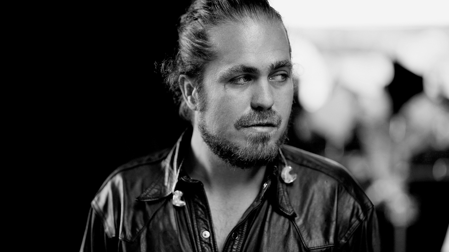 Citizen Cope has finally announced his first album in 7 years, Heroin and Helicopters, dropping in March.