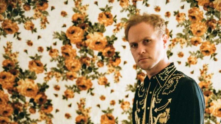 """The LA dynamic duo Classixx wind down 2019 with a bouncy new track dedicated to their hero - the late legendary producer Philippe Zdar. """"Love Me No More""""has carried them through a banner year and provides a moment of happiness for all."""