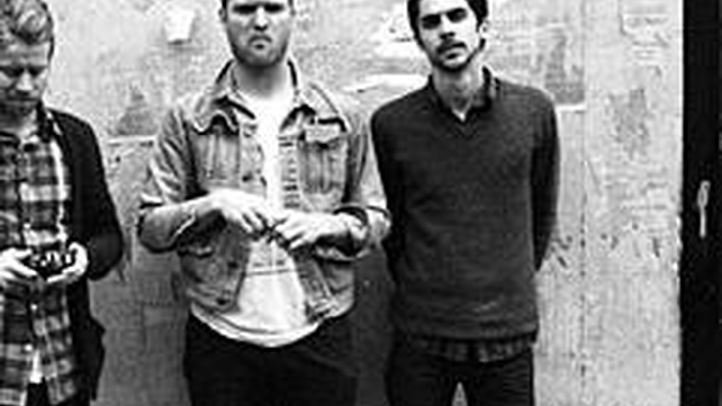 Cold War Kids formed in 2004 and quickly wrote, recorded and