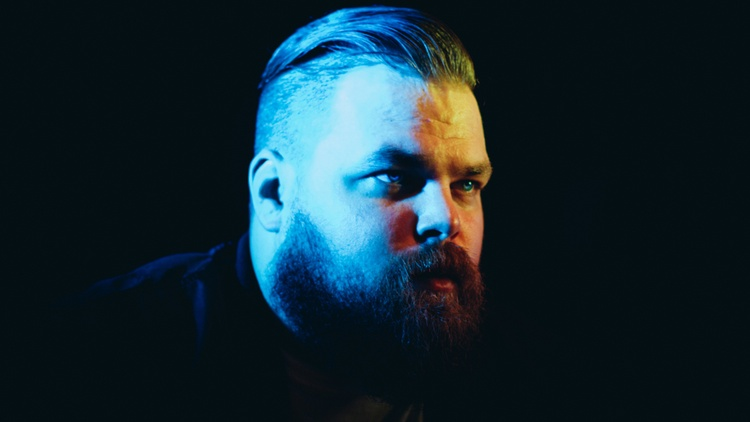 "A new project by Com Truise has been unveiled with the release of ""Persuasion System"" the title track to a new mini-LP."