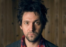 Conor Oberst: A Little Uncanny