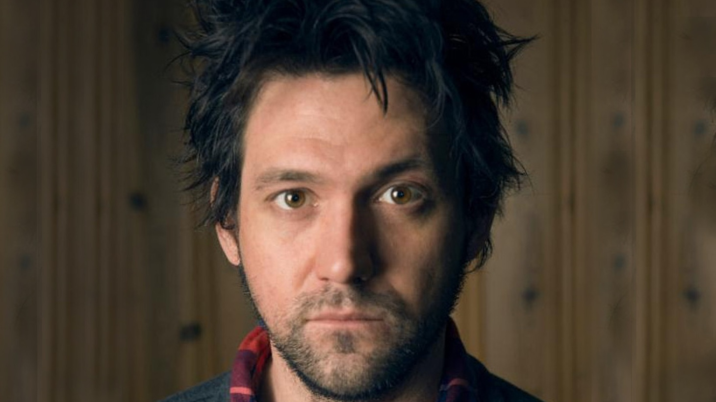 When Conor Oberst recorded Ruminations last year his intention was to flush out the tracks with a full band, but those closest to him urged him to release it in its raw solo, acoustic form. This year he finally got his wish.