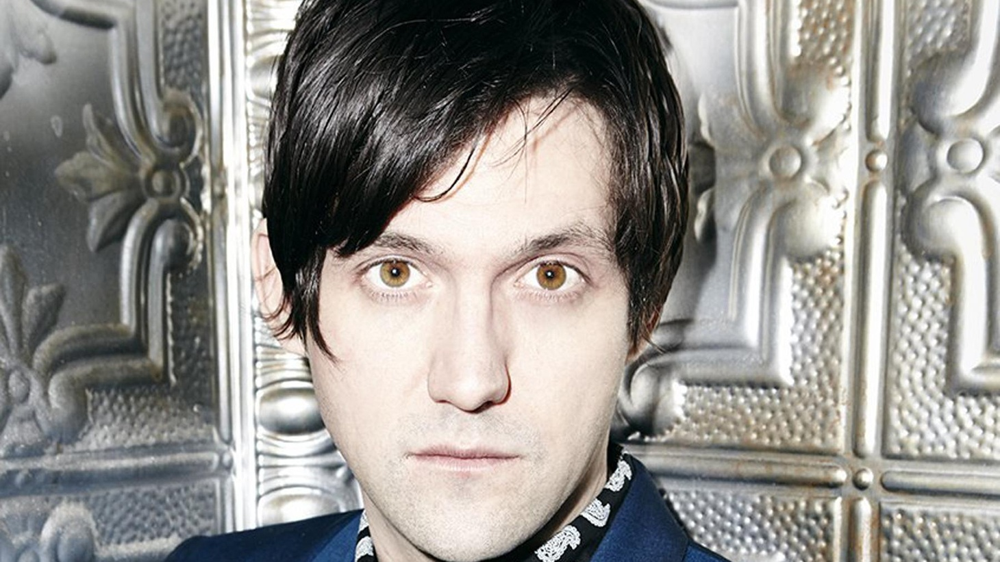 "Prolific songwriter Conor Oberst aka Bright Eyes released a gorgeous new album recently. Today's Top Tune is one of the most spiritually uplifting tracks on the album and has a very catchy melody. It's called ""Hundreds of Ways""."