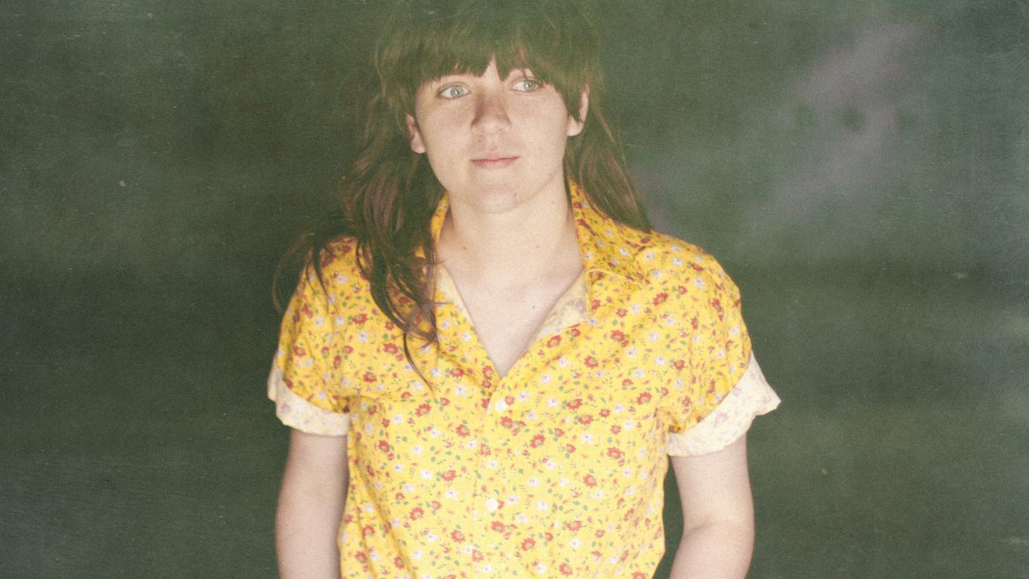 Melbourne-based singer and guitarist Courtney Barnett makes a big impact with her personal lyrics and unfiltered approach. She doesn't hold back...