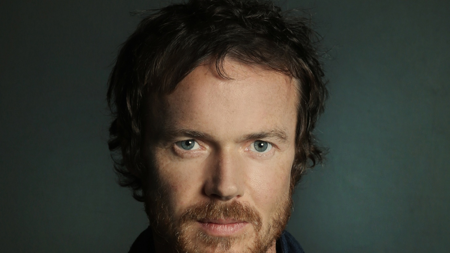 """After a 7 year hiatus, Damien Rice returns with a stunning new album produced by the inimitable Rick Rubin. Proving he can still break our hearts with beautiful songwriting, here is """"I Don't Want To Change You""""."""