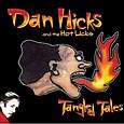 tangled_tales.jpg