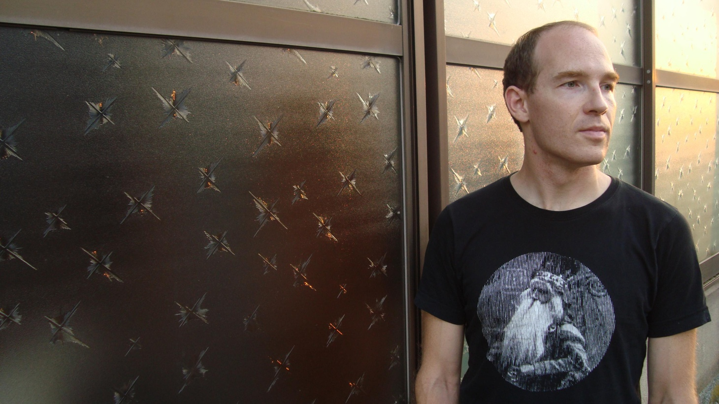 Dan Snaith, who records as Caribou, has added a new moniker to his arsenal: Daphni...