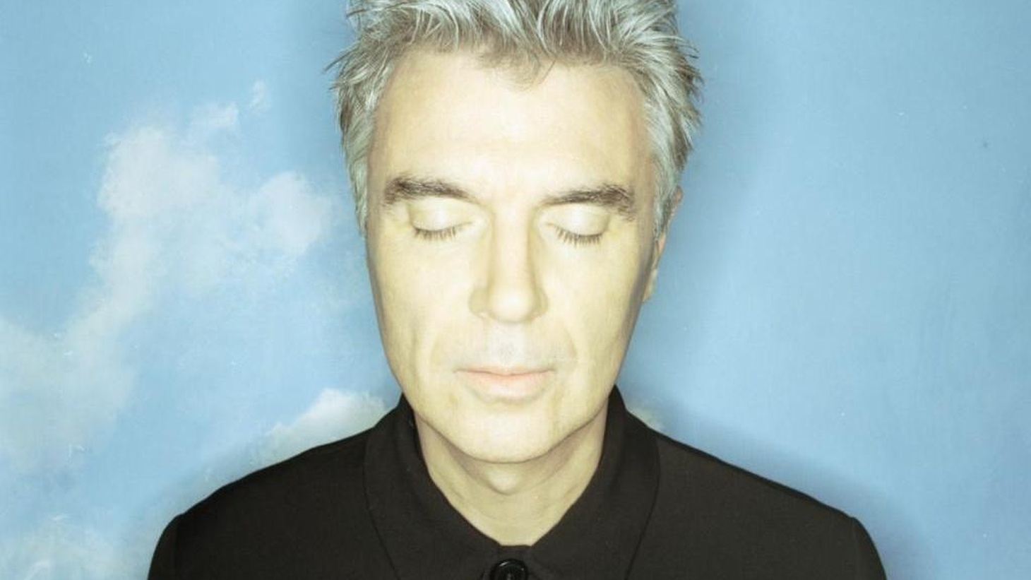 """David Byrne and Fatboy Slim explore the life of Imelda Marcos through clubby, danceable tracks on their latest collaboration. The two-CD set features an amazing array of artists, including Sharon Jones, Florence Welch of Florence & The Machine, Tori Amos and, for Today's Top Tune, it's Sia, handling the vocals on """"Never So Big."""""""