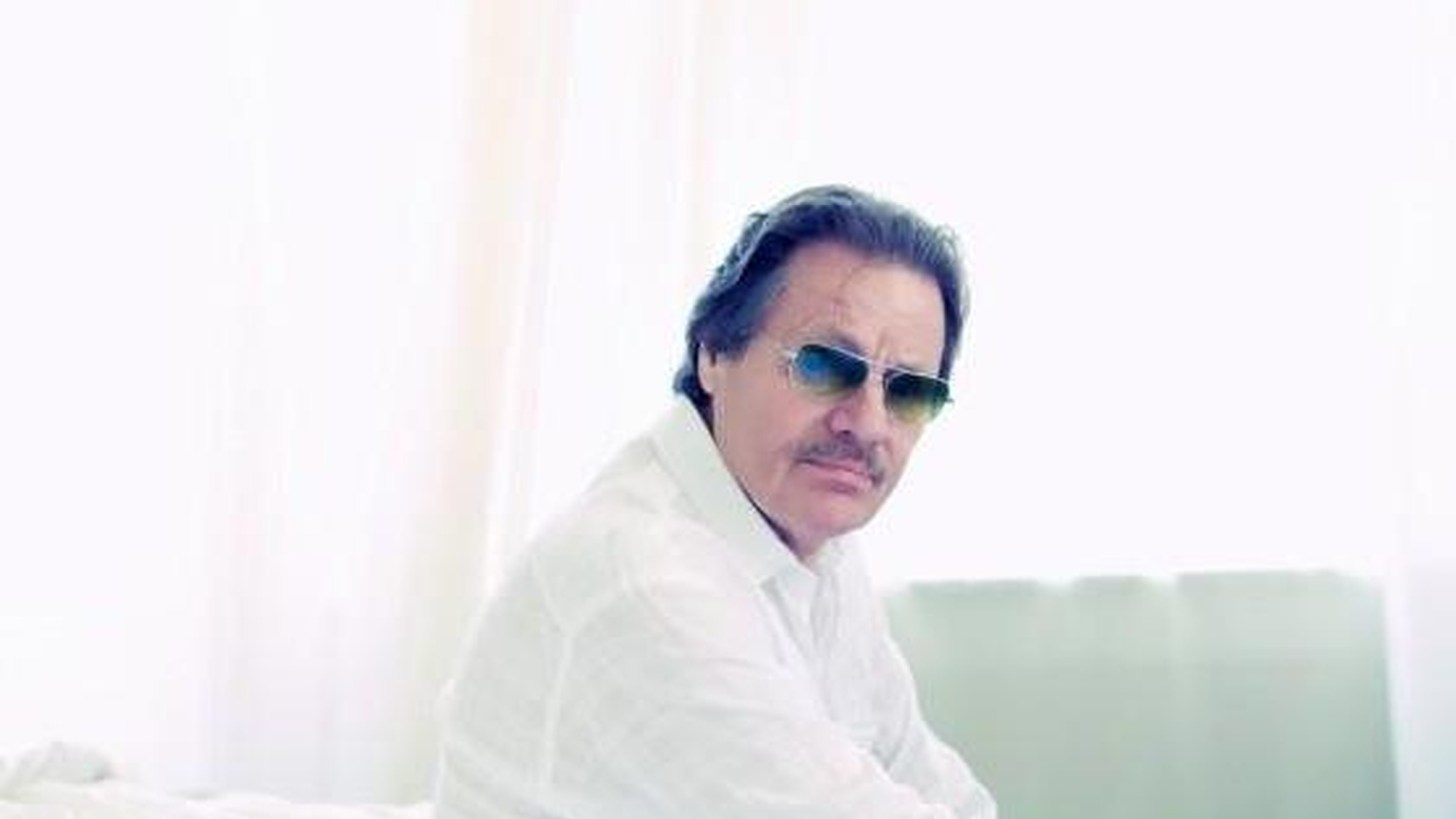 ...from Acquired Taste. 