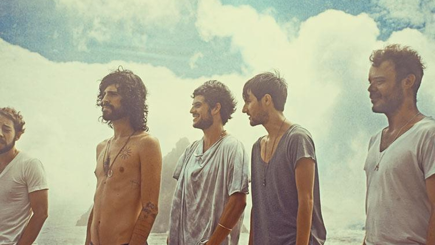 Chameleon Devendra Banhart is able to nimbly sail through What Will We Be with a wide range of genres, and is wildly humorous and genuinely musical...