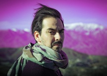 Dhani Harrison: All about Waiting
