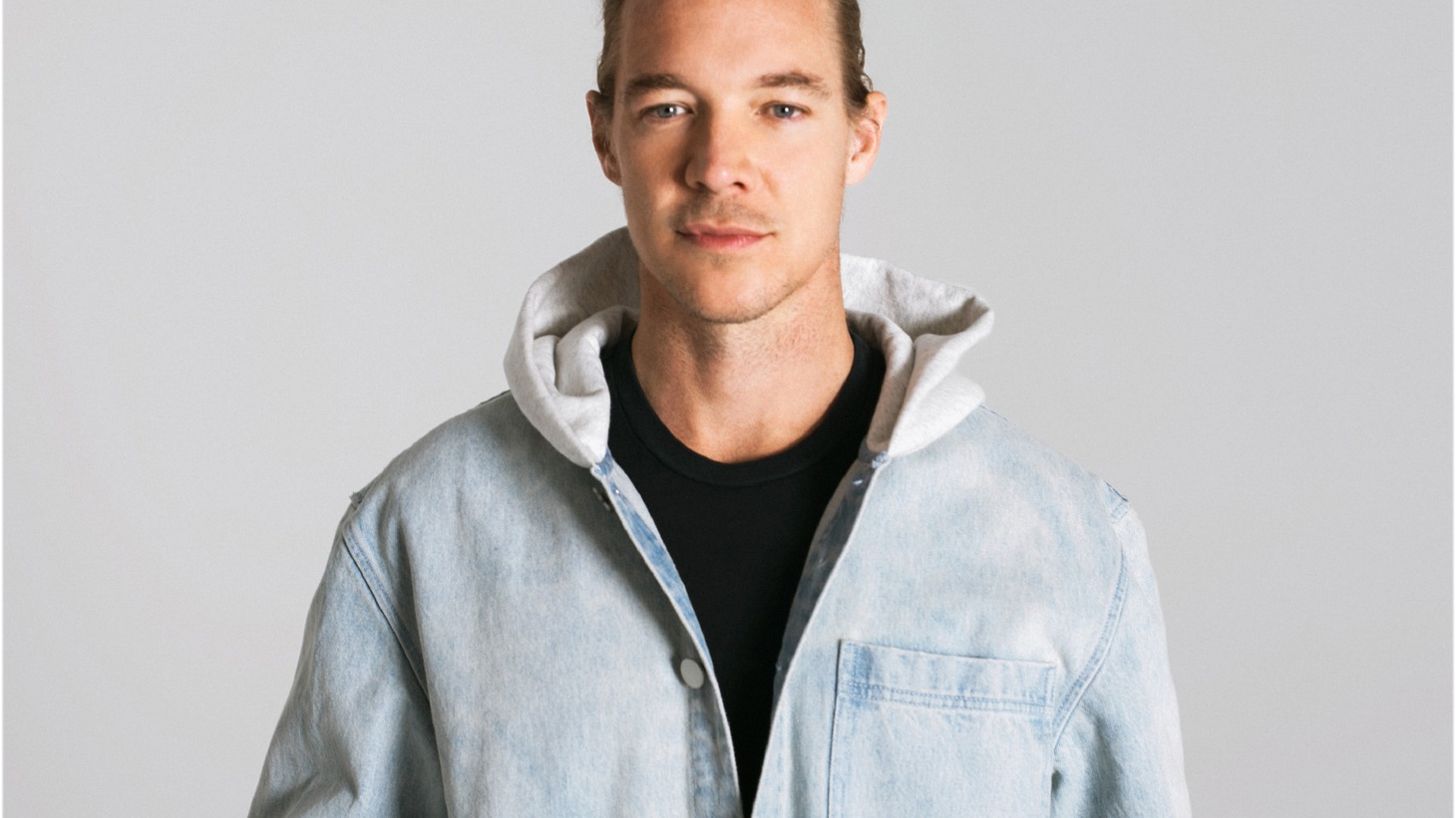 Global superstar and Major Lazer founding member Diplo had an amazing year in 2017. He launched a documentary, released an album, hosted his first annual Mad Decent festival, and issued an EP.