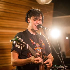 """Dirty Projectors: """"That's a Lifestyle"""" Live On MBE"""