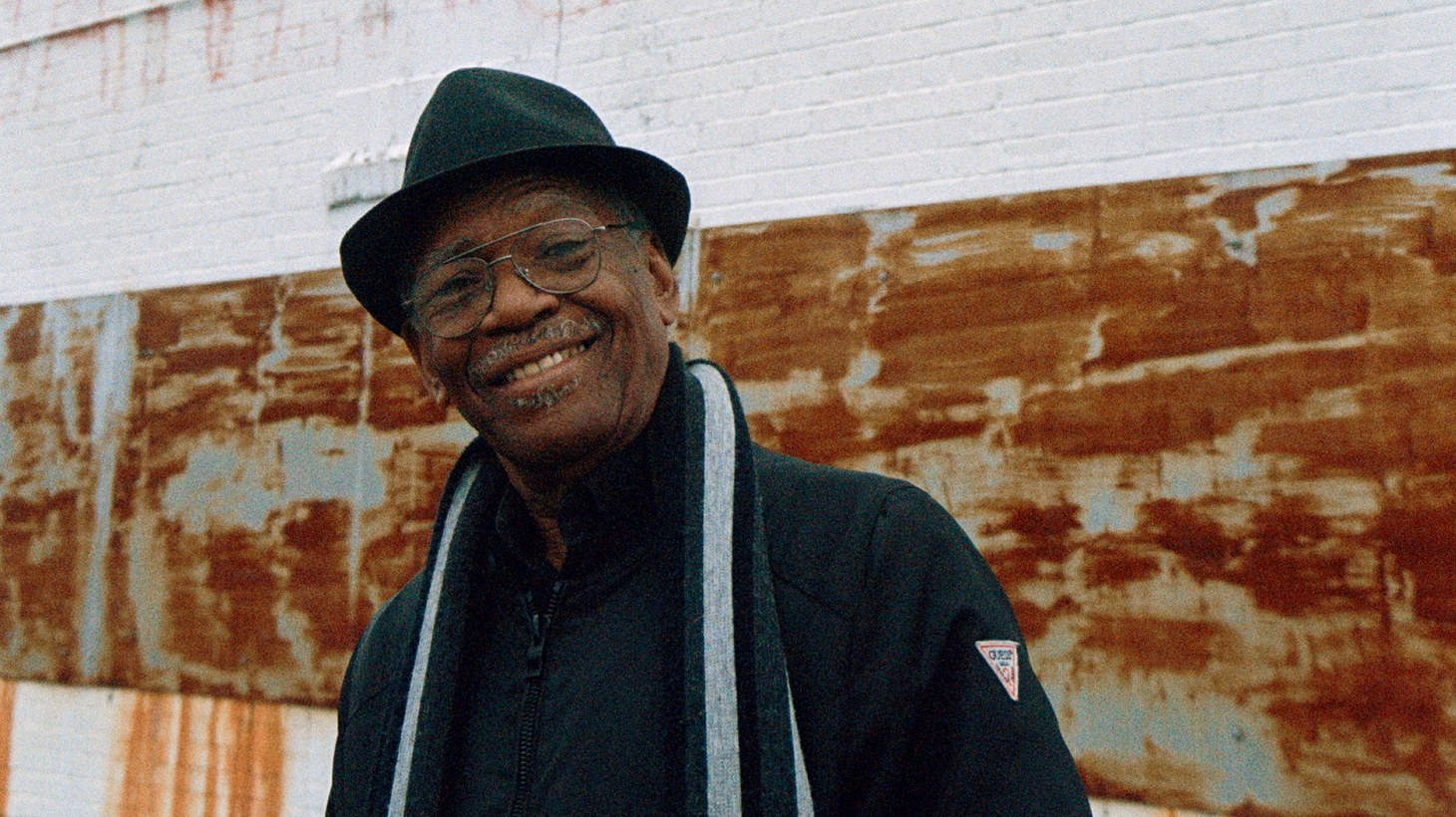 """Soul singer Don Bryant writes an album's worth of songs as a love letter to his wife of 50 years, none other than Ann Peebles. From the co-writer of """"I Can't Stand The Rain,"""" we turn to """"Your Love Is To Blame. """""""