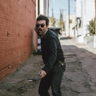 EELS: 'Baby Let's Make It Real'