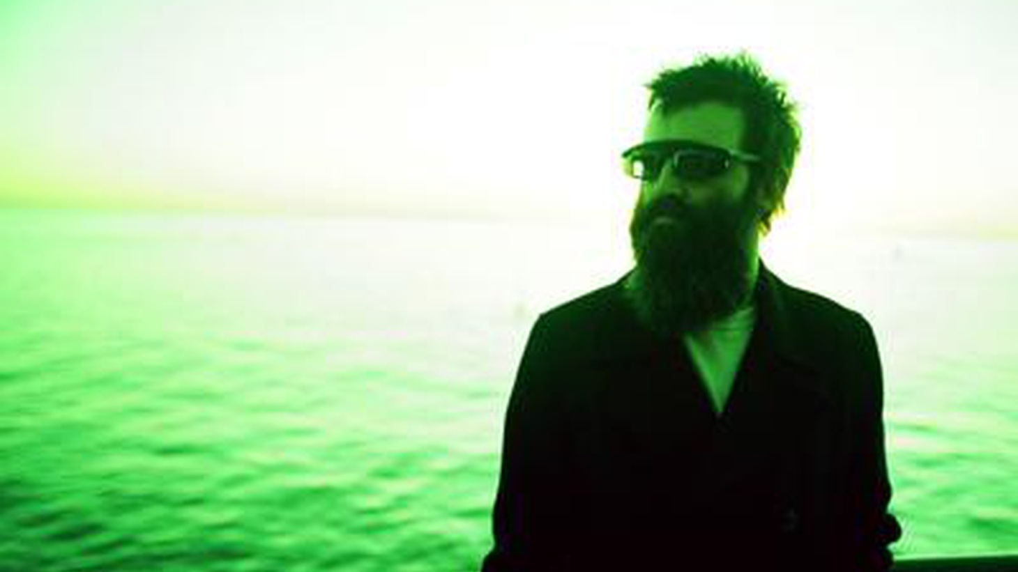 """Mark Oliver Everett, better known in the music world as Eels, transforms his suffering into beautiful songs. He candidly observes both his own state of being and the world around him. Today's Top Tune is from his upcoming release, End Times, the track is """"Mansions of Los Feliz."""""""