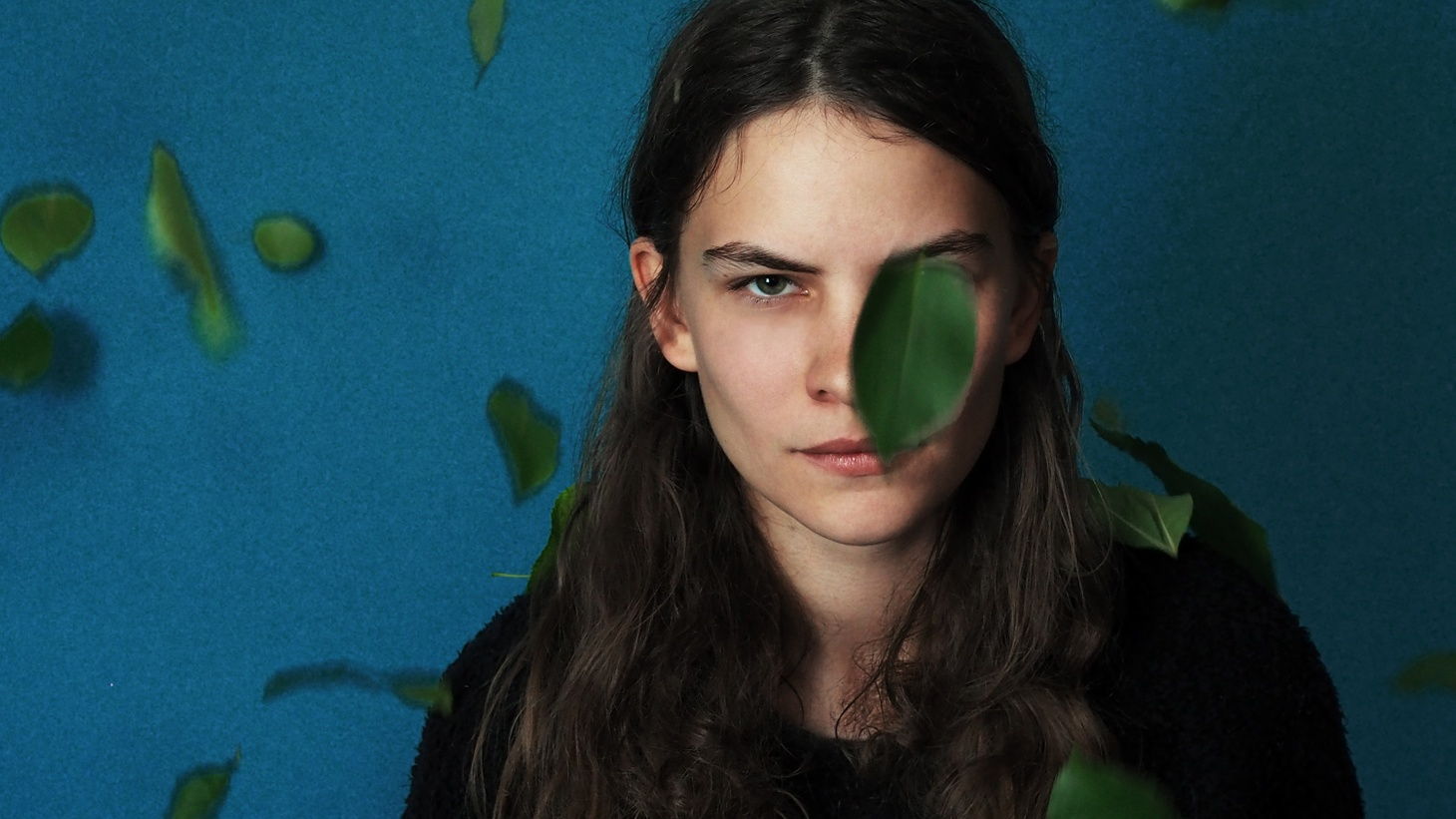 Sting and Trudie Styler's daughter Eliot Sumner has music in her blood and a sound that is her very own. She's lent her vocals to Miike Snow and Trentemoller, and will be releasing her self titled debut album soon.