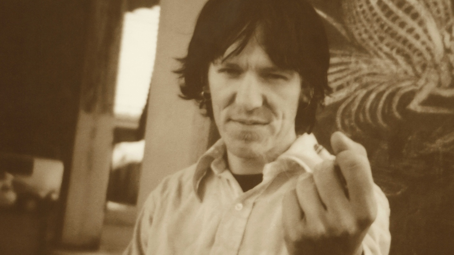 Elliott Smith's most beloved album turns 20 this year, and to commemorate the occasion an expanded edition of Either/Or will be released in March.