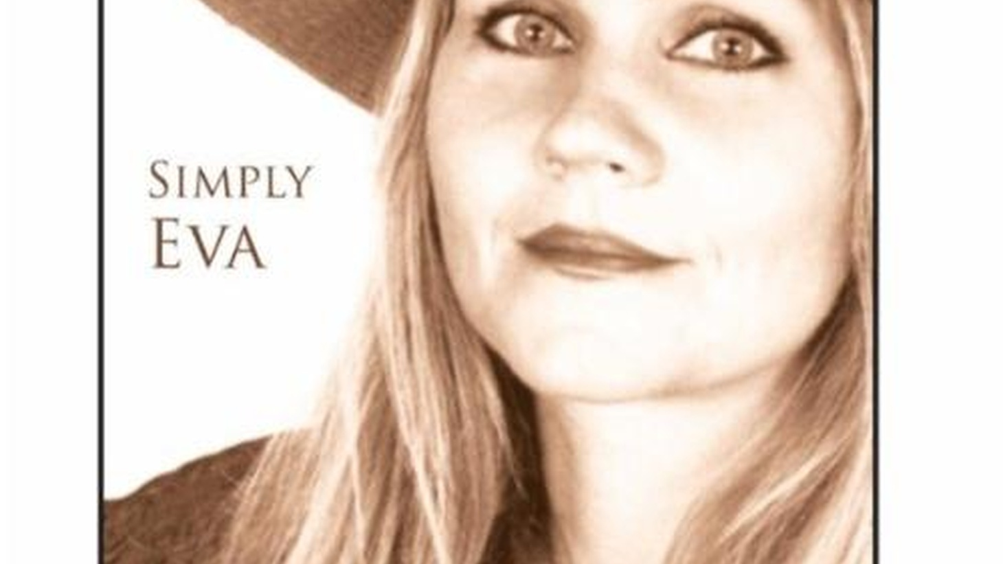 "As daylight savings approaches this Sunday, we turn to Simply Eva, a new collection from the late Eva Cassidy. For Today's Top Tune, we find her covering the Sandy Denny classic, ""Who Knows Where the Time Goes."""