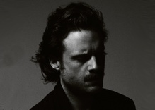 Father John Misty: Ballad of the Dying Man