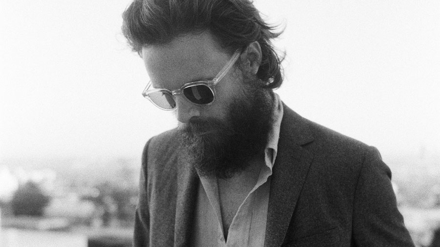 Father John Misty is an intriguing character created by J Tillman. He took the music world by storm with his 2012 debut.