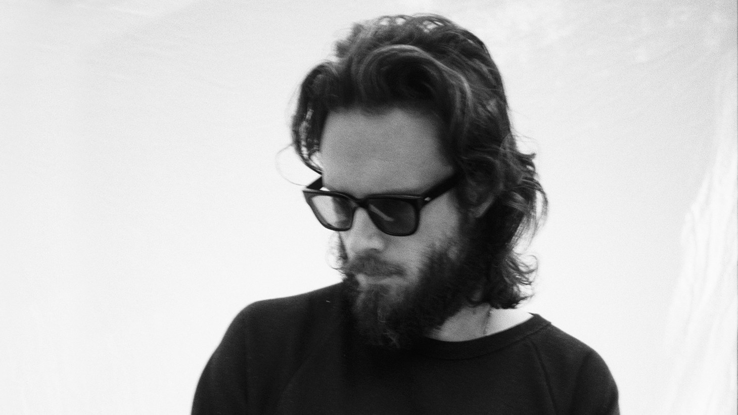 """A couple of new Father John Misty songs are milling about at the moment — they're his contribution to """"Sub Pop Singles Club, Vol. 5."""" We get to share the first new work since 2018's   God's Favorite Customer,"""" here's """"To R."""""""