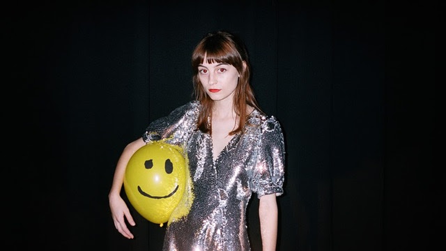 """Faye Webster made many 2019 year-end lists with her album Atlanta Millionaires Club . Now, she's back with """"In A Good Way,"""" a standalone single that offers up a cool, slow jam."""