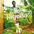 nigeria_70.jpg