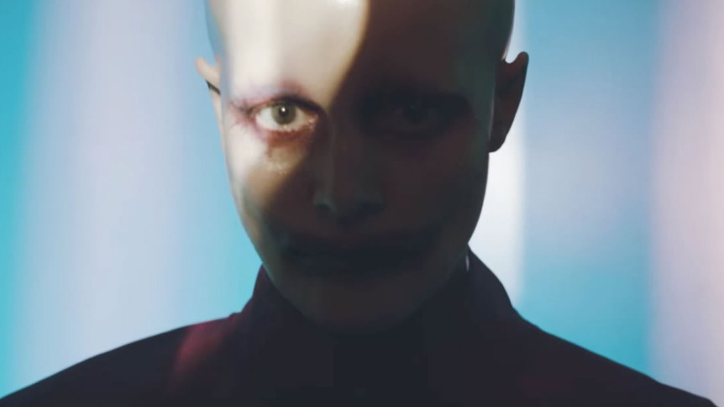 Karin Dreijer, half of the electronic duo The Knife, is back after eight years with new work as Fever Ray.