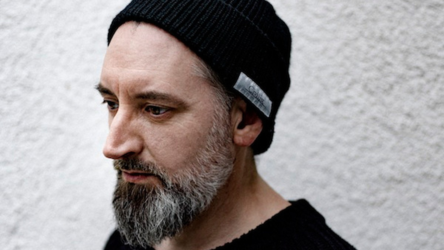 Fink's knack for storytelling lead him to collaborations with Amy Winehouse and John Legend.