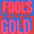 fools_gold-cd.jpg
