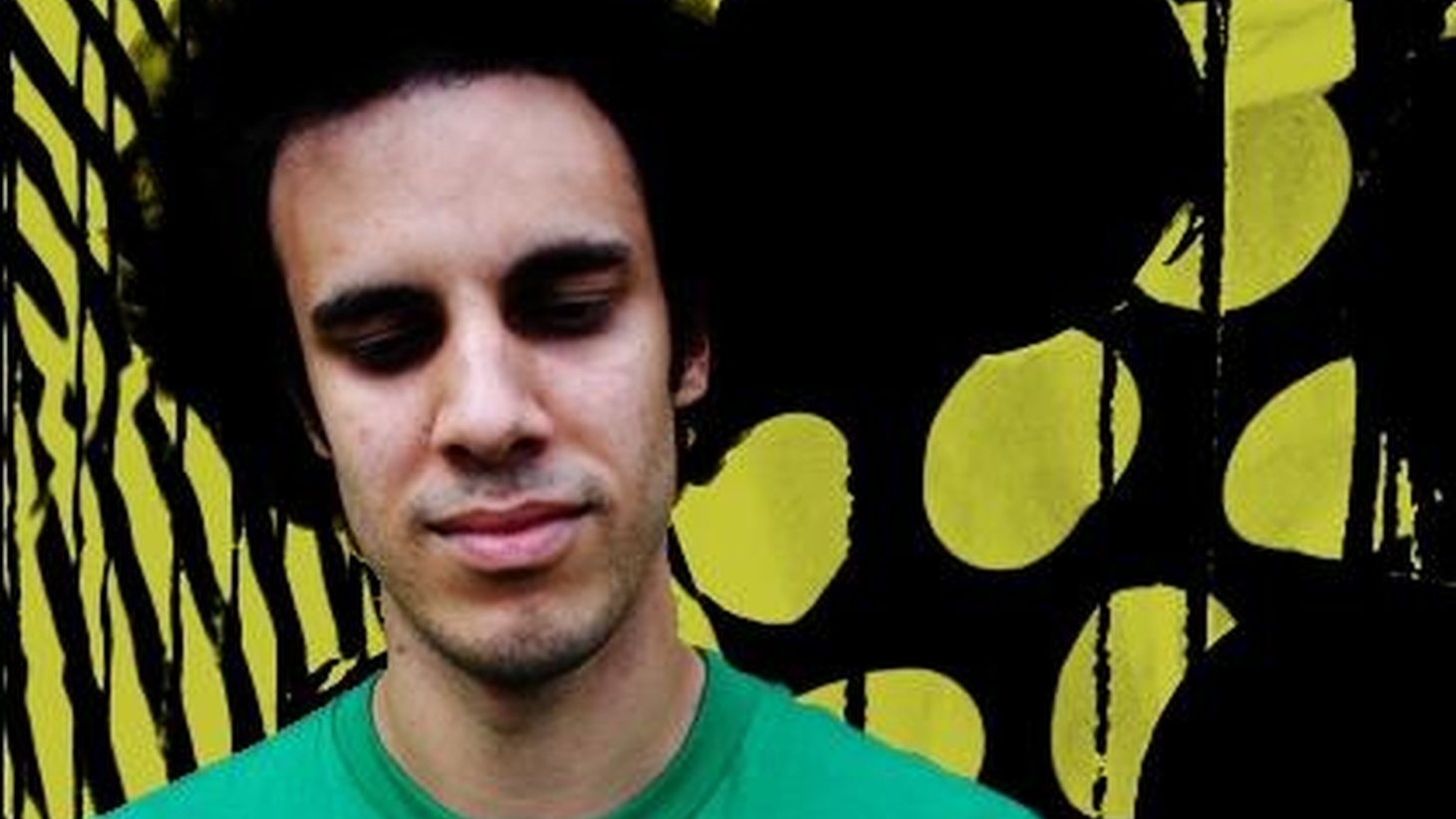 "Kieran Hebden's Four Tet project is an organic blend of programmed sounds. A pioneer on the electronic scene, he's able to distill wildly diverse elements into a cohesive mix. Today's Top Tune is from There is Love in You and it's called ""This Unfolds."""