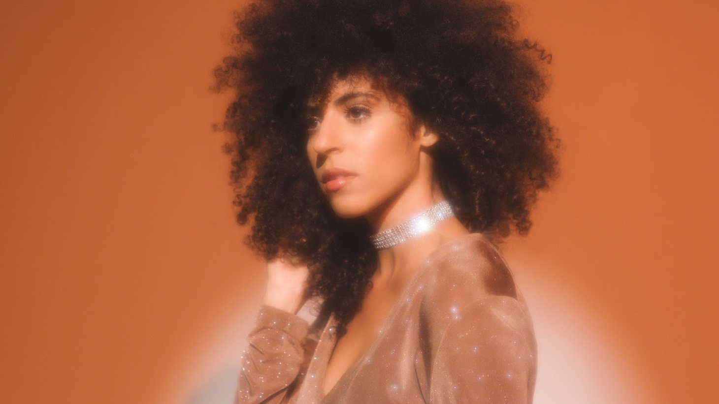 Los Angeles native Gavin Turek drops her latest EP tomorrow, just one day after her live performance on MBE.