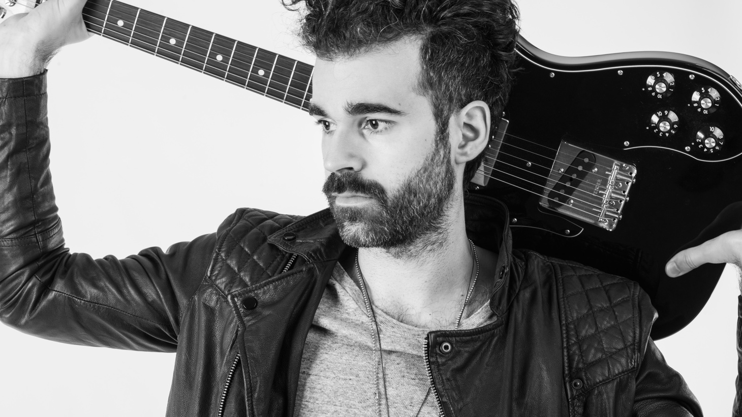 Bay Area band Geographer has been on a roll with a string of sold-out shows and a growing fan base.