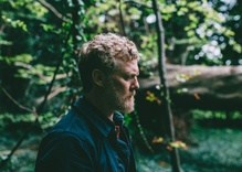 Glen Hansard: Roll On Slow