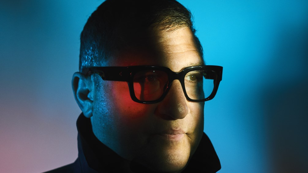 Greg Dulli arguably reigns as the lord of desire for songs that run the full spectrum of what we pine for and sometimes get. This time, the frontman of The Afghan Whigs and The Twilight Singers steps away for a new solo album.