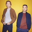 "Groove Armada: ""Get Out On The Dance Floor"" featuring Nick Littlemore"