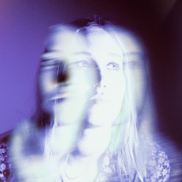 """On her debut album, Aussie artist Hatchie pushes her songwriting boundaries and explores new sounds. """"Obsessed"""" ponders friendships and how they bolster our lives."""