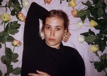 Hatchie: Sleep