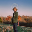 Hiss Golden Messenger: 'Sanctuary' (Radio Edit)