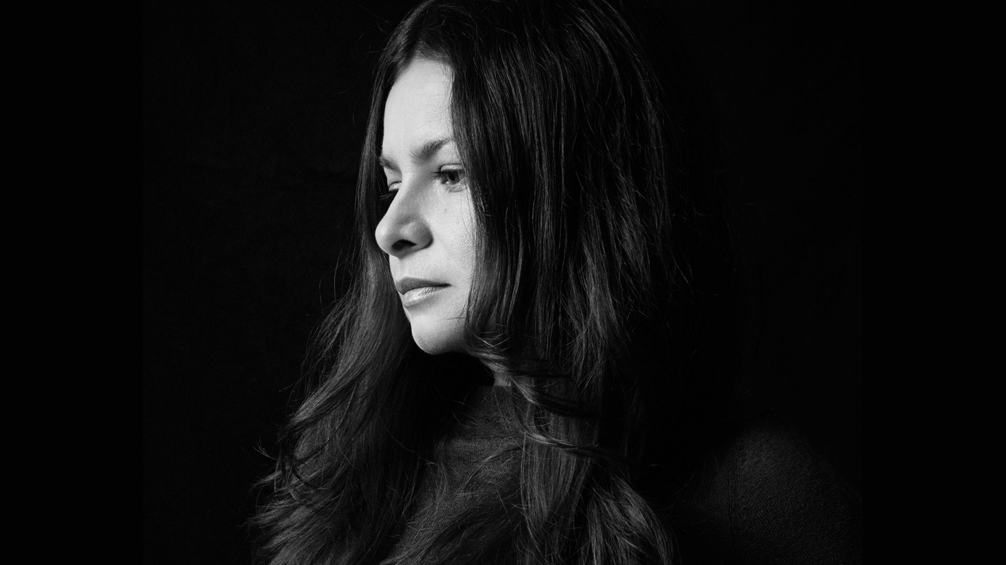 Hope Sandoval and collaborator Colm O'Ciosiog of My Bloody Valentine are tuned into a languorous style that is their unique signature.