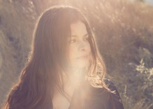 Hope Sandoval & the Warm Inventions: Sleep