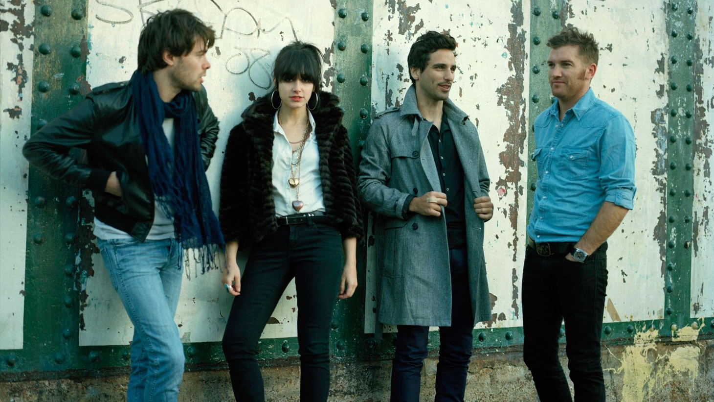 ...from Radio Wars. 