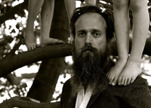 Iron & Wine: Call It Dreaming