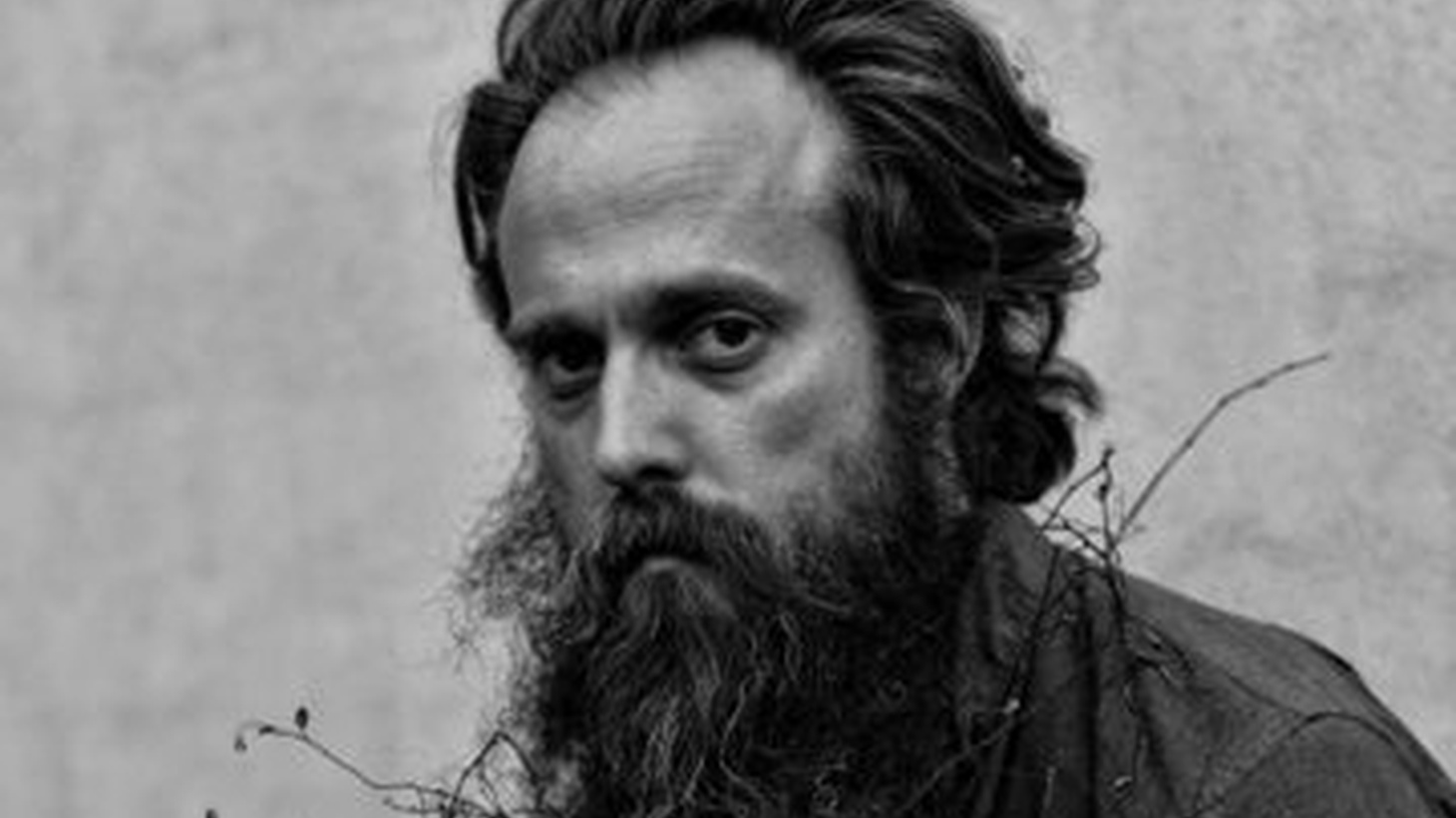 Iron & Wine fans, rejoice, as we have a follow-up to their 2017 Grammy-nominated album, Beast Epic. Weed Garden is a 6-song EP that features songs from the writing phase for his last album, but which weren't quite completed.