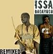 issa_remixed.jpg
