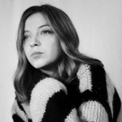 Jade Bird: 'Headstart'