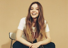 Jade Bird: Lottery