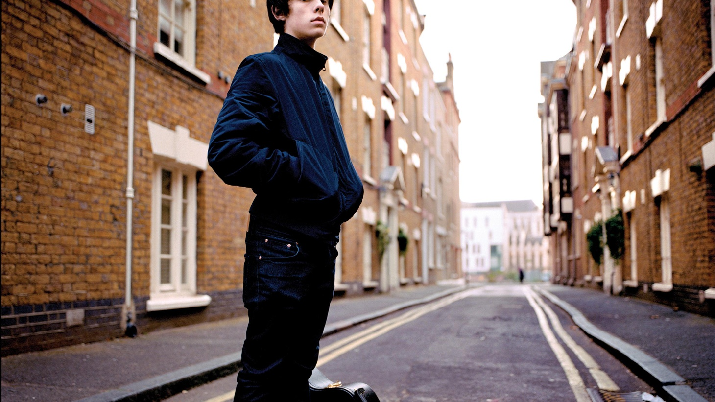 "Eighteen-year-old Jake Bugg will be making many ""best of"" lists this year and has already appeared on our own Travis Holcombe's Top 10 for 2012..."