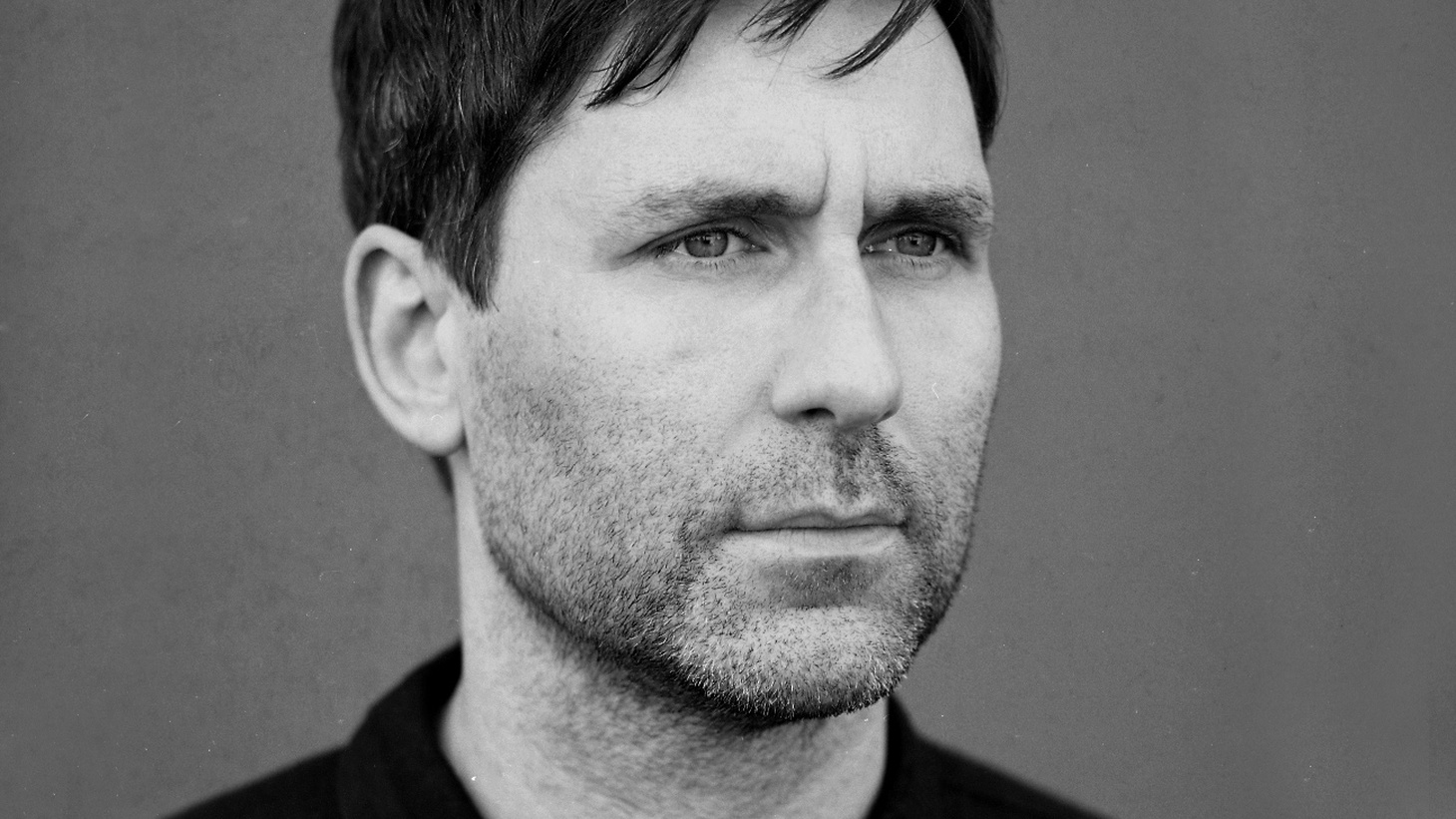 Brit poly-wizard Jamie Lidell purifies himself in a pool of smooth psychedelic soul that marches straight into our hearts with his latest endeavor.